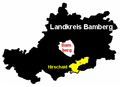 Hirschaid.png