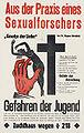 Hirschfeld-Gesetze der Liebe, 1927.jpg
