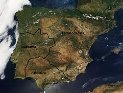 Hispania1.jpg