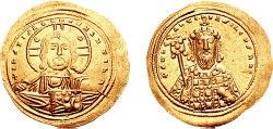Histamenon nomisma-Constantine VIII-sb1776.jpg