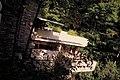 Historic National Road - Porches of Fallingwater - NARA - 7719313.jpg