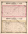 Historical atlas of Cowley County, Kansas LOC 2007633515-20.jpg