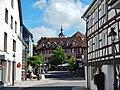 Historischer Ortkern von Waldenbuch - panoramio.jpg
