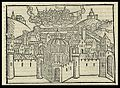 History von Jerusalem.jpg