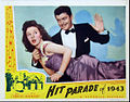 Hit Parade of 1943 lobby card 2.jpg
