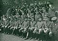 Hitlerjugend second day in Japan August 17, 1938.jpg