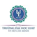 Ho Chi Minh City University of Law Logo.jpg