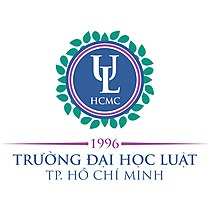 Ho Chi Minh City University of Law Logo.jpg