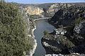 Hoces de río Duratón 5.jpg