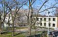 Hochspannungsprüffeld Laborgebäude (09085854).jpg