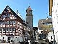 Hochwachtturm Waiblingen1.jpg