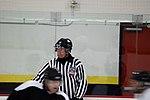 Hockey 20081012 (20) (2936674789).jpg