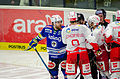 Hockey pictures-micheu-EC VSV vs HCB Südtirol 03252014 (173 von 180) (13666619084).jpg
