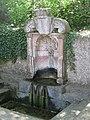 Hofgarten Brunnenbecken Freising-2.jpg