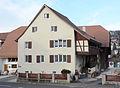 Hofstetten Meierhaus 2013 12 27.JPG