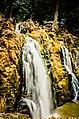 Hogenakkal Falls (9034336036).jpg