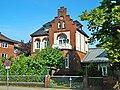 Hohenfelde, Hamburg, Germany - panoramio (8).jpg