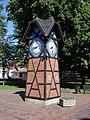 Hohenlockstedt, Germany - Lageruhr.jpg