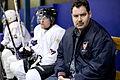 Hokeja spēle Saeima pret Zemnieku Saeimu (5744007573).jpg