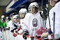 Hokeja spēle Saeima pret Zemnieku Saeimu (5744563014).jpg