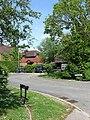 Holders - geograph.org.uk - 1298767.jpg