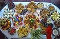 Holiday Table on Nowruz.jpg