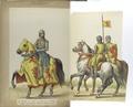 Holland, 49 Willem II, Graaf van Holland en Zeeland, Heer van Friesland, Roomsch Koning, ridder (NYPL b14896507-94200).tiff
