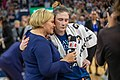 Holly Rowe with Lindsay Whalen.jpg