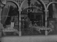 File:Hollywood Snapshots (1922).webm