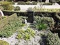 Holmens Kirkegård - Leonard W. 'Skip' Malone.jpg