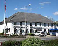 Holsted - Centralhotellet1.JPG