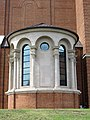 Holy Name of Jesus Cathedral - Raleigh, North Carolina 10.jpg