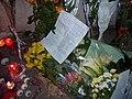 Hommage aux victimes des attentats du 13 novembre 2015 en France au Consulat de France de Genève-27.jpg