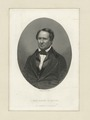 Hon. Aaron V. Brown Ex-Governor of Tennessee (NYPL b13476047-EM11652).tiff
