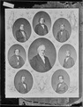 Hon. James Buchanan and Cabinet - NARA - 525781.tif