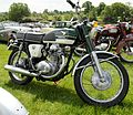 Honda CB350 K1 (1968) - 28215697576.jpg