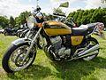 Honda CB400 Four NC36 (1998).jpg