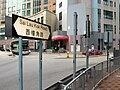 Hong Kong Tsuen Wan Sai Lau Kok Road 2011 02 06.JPG