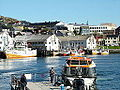 Honningsvåg NORWAY 02.jpg