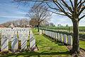 Hooge Crater Cemetery 5.JPG