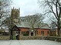 Hoole Parish Church - geograph.org.uk - 155713.jpg