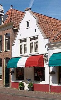 Hoorn, Grote Oost 63.jpg