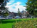 Hoorn - Baatland - View SW.jpg