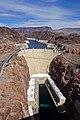 Hoover Dam 09 2017 6048.jpg