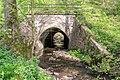 Horn-Bad Meinberg - 2015-05-10 - LIP-028 Silberbachtal mit Ziegenberg (14).jpg