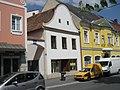 Horn-Haus Wiener Straße 15-01.jpg