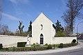 Hornstein Theresienkapelle.JPG