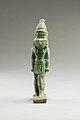 Horus amulet MET 21.6.35 EGDP018535.jpg