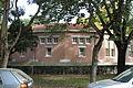 Hospital Júlio de Matos 9174.jpg