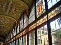Hospital de la Santa Creu i de Sant Pau (Barcelona) - 32.jpg